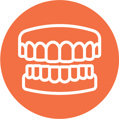 dentures discount, affordable dentists, Erie, PA